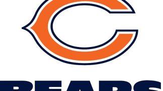 NFL Chicago Bears Logo