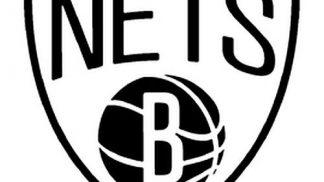 NBA Brooklyn Nets Logo