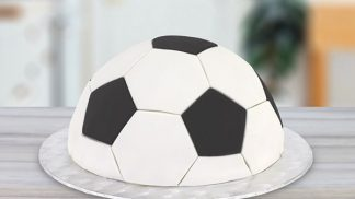 Themed Items - Football (Soccer)