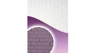 PME Mat Brick
