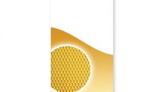 PME mat honeycomb