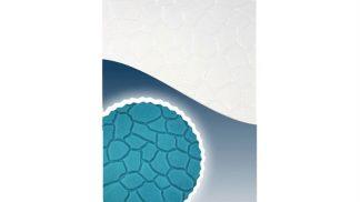 PME Mat Large Cobblestone