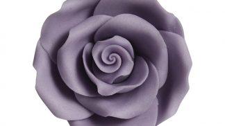 SUGARSOFT rose lilac 38mm